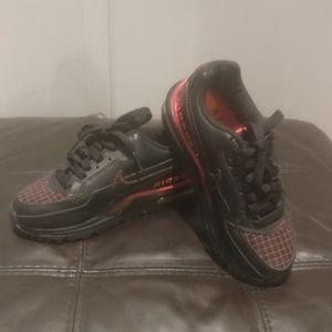 12C Nike Air Max